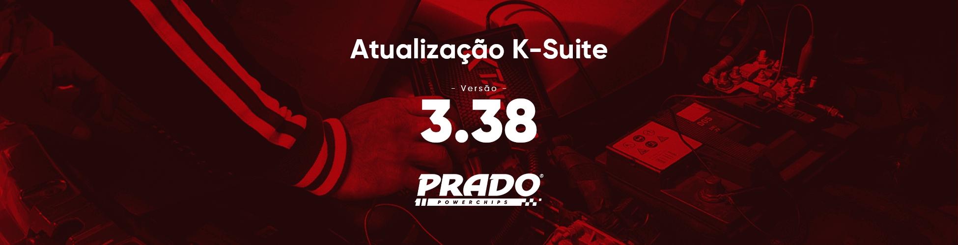 atualizacao-k-suite-3-38