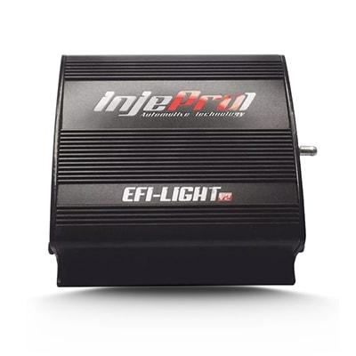 Injeção Programável – EFI-LightV2