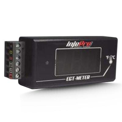 EGT-Meter