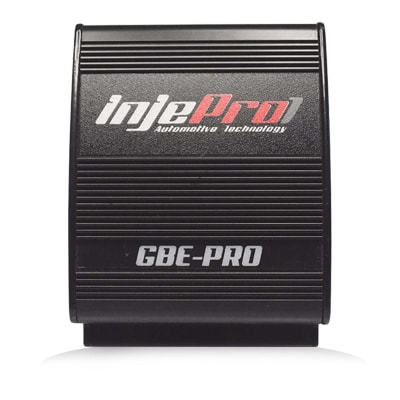 Controlador – GBE-PRO