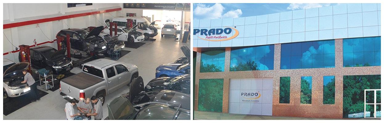 Prado frente