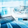 Equipamentos para reprogramação eletrônica veicular
